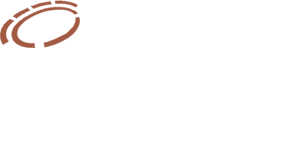 Umwelt-Bildungszentrum Berlin - Logo