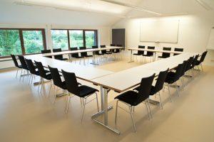 Professionell tagen in unserem Tgaungshotel Berlin Brandenburg