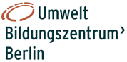 Umwelt-Bildungszentrum Berlin -