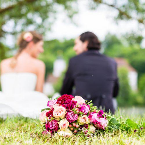 Hochzeit, Taufe, Konfirmation, Jugendweihe
