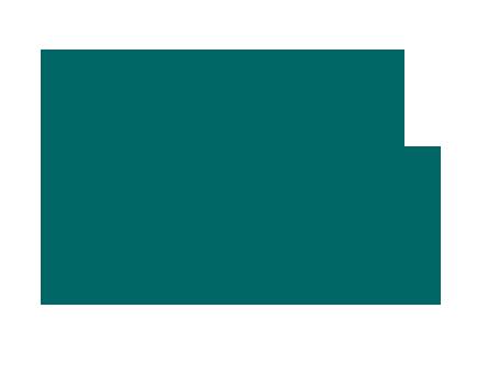 Koch/Köchin IHK mit Schwerpunkt NachhaltigBIO für Geflüchtete & Migranten mit Deutschunterricht