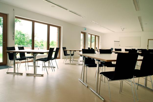 koch k chin gesucht job in berlin umwelt. Black Bedroom Furniture Sets. Home Design Ideas