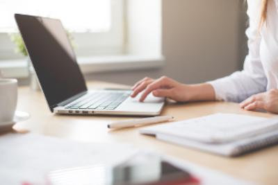 Wir suchen: Bürofachkraft für Buchhaltung, Empfang & Sekretariat (m/w)